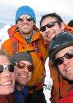 Needle Peak Crew