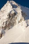 Mt Garibaldi 6.jpg