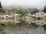 Wind Lake