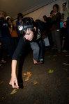 Longhike_20111001_011-90.jpg