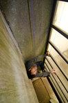Buildering_20111101_013-167.jpg