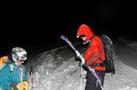 Baker_Backcountry_20111119_017-42.jpg