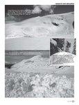 AvalancheVol90_pg60-61_Page_2