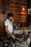 DJ Arlin.JPG