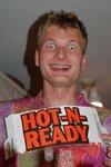 Hot and Ready.jpg