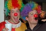 Drunken Clowns.JPG