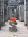 Angkor and Surrounding Temples _30_.JPG