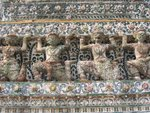 Wat Arun _7_.jpg