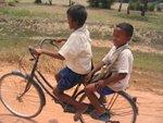 khmer schoolchildren.JPG