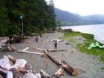 Squamish 002