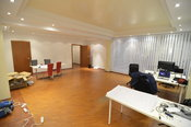 anevis_office_20121023_002