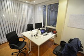 anevis_office_20121023_003