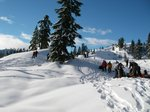 WinterLongHike_554.jpg