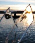 canoe and ice 2
