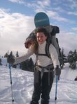 Snowcaving jan 13-14 005