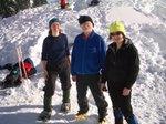 Snowcaving jan 13-14 060
