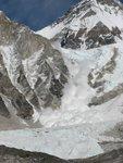 Avalanche Khumbu Nepal.jpg