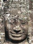 Bayon Cambodia.jpg