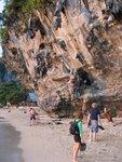 Climbing Tonsai Thailand 1.jpg