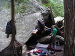 Superfly - Grandwall Boulders.JPG