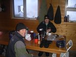 Wendy Thompson Hut Trip 2006 041