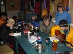 Phelix creek trip 033.jpg