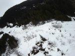 Brian Waddington ski trip March 17-18 2007 006