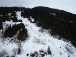 Brian Waddington ski trip March 17-18 2007 007