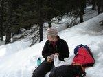 Brian Waddington ski trip March 17-18 2007 010