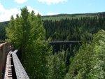 Bellview Bridge 1
