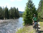 The Kettle River 2