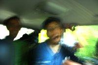 20070714-091220.jpg