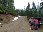 Harrison Hut Route May 13, 2013 001.JPG