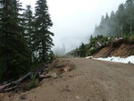 Harrison Hut Route May 13, 2013 002.JPG