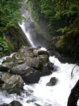 LakeLovelywater_Iota_708.jpg