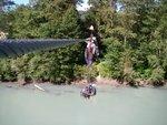 LakeLovelywater_Iota_776.jpg