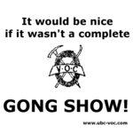 gong-show-t