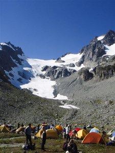 GlacierSchool07-6