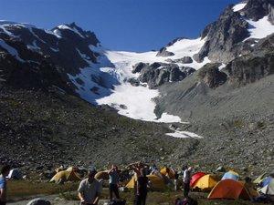 GlacierSchool07-7