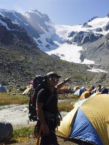 GlacierSchool07-9