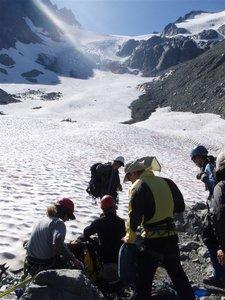 GlacierSchool07-10