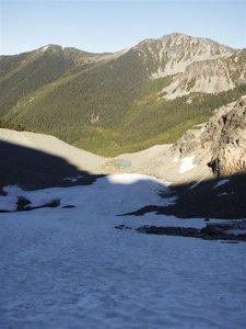 GlacierSchool07-14