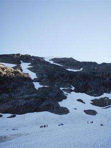 GlacierSchool07-15