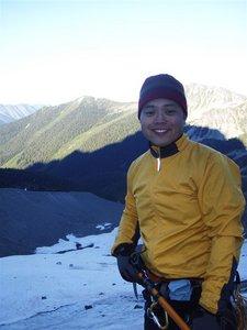 GlacierSchool07-21