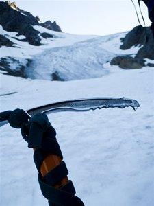 GlacierSchool07-23