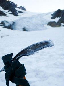 GlacierSchool07-24
