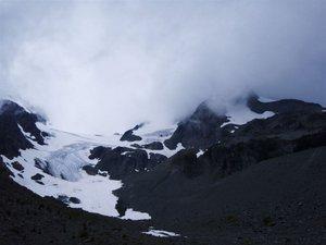 GlacierSchool07-28