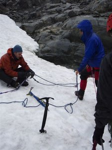 GlacierSchool07-30
