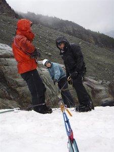 GlacierSchool07-34