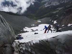 GlacierSchool07-44